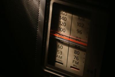 防災ラジオの選び方頁TOP写真