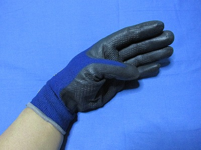 グローブ/手袋